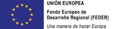 union europea